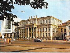 B34150 Berlin Die Strasse Unter den Linden  germany