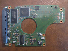 "Samsung ST500LM012 HN-M500MBB/A2 REV.A  (BF41-00354AB 01) 500gb 2.5"" Sata PCB"