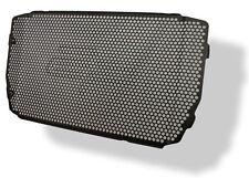 DUCATI HYPERMOTARD 821 protège radiateur protection 2016-2015 evotech