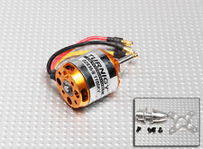 Turnigy D2836-8 Brushless Outrunner 1100kv Quadcopter Airplane Motor
