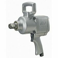 Ingersoll Rand 295a 1 Heavy Duty Air Impact Wrench