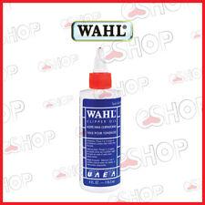 OLIO SPECIALE WAHL PER TESTINE IN BOTTIGLIA 118ML