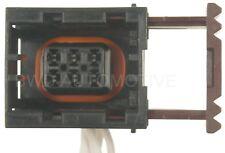Door Lock Actuator Connector BWD PT994