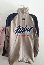 Fubu Original Jacket