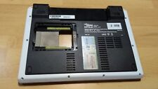 Scocca per Fujitsu Siemens AMILO Mini Ui 3520 - cover inferiore base bottom case