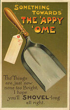 something towards the appy ome - 1910
