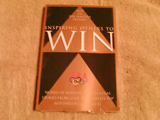 Inspiring Others to Win : Wisdom and Personal Stories for 20 of the World's...