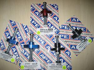 Honda XR650R 00 arriba APE tensor manual de correa de distribución