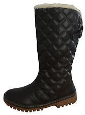 Women's Argyle, Diamond Synthetic Boots