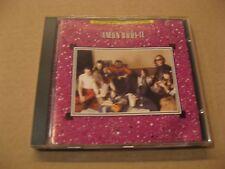 CD - AMON DÜÜL - II  - Castle Masters Collection