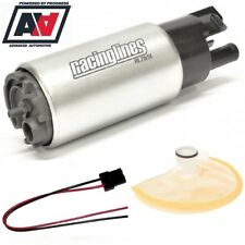 Performance Uprated 265LPH Fuel Pump Mazda MX-5 2006-2013 Racinglines RL265E