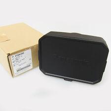 Panasonic VYQ4282 lens hood avec capuchon pour caméscope AG-HVX200A pièce d'origine neuf