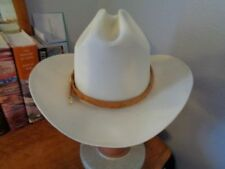 Western Vintage Hats for Men  bdc3bb792ebc
