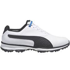 PUMA Golf Shoes for Men