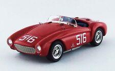 Art MODEL 315 - Ferrari 500 Mondial #516 Mile Miglia 1954  1/43