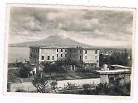 castellammare di stabia istituto salesiano s. michele spedita  1960