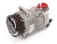 Genuine Sanden AC Compressor A//C 06-07 VW GTI Eos Passat B6 A3-1K0 820 803 N