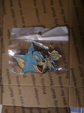 Tom and jerry belt buckle