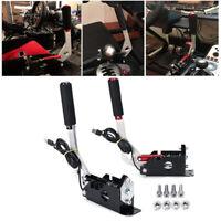 SIM Drift Racing Game USB Handbrake Clamp For AC OSW Dirt Rally G/T LFS Fanatec#