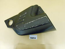 CAGIVA ROADSTER 125 TANK SCOOP RIGHT 916EP118