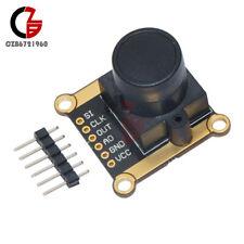 ccd sensor linear | eBay