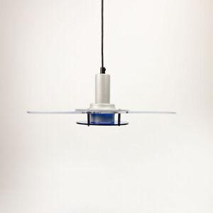 Lamp Of Ceiling IKEA Cirkel Design Bent Gantzel-Boysen, 1990