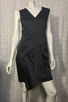 TEABERRY SIZE 10 FORMAL, COCKTAIL OR PARTY DRESS AS NEW