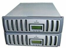 NetApp FAS3050C Network Appliance Filer Head