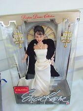 1998 Barbie ERICA KANE in All My Children Daytime Drama Collection #20816 NRFB