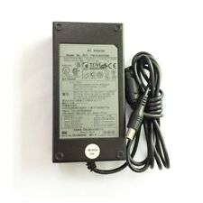 More details for ad-3612s sad03612a-uv 12v for samsung lcd monitor ac adapter pscv360104a