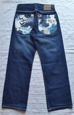 """Jean Homme Original  """" ARTFUL DODGER """"  Taille 32"""