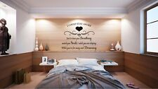 Aerosmith music kids bedroom Wall Art Sticker Vinyl Decals Transfer Quotes Mural