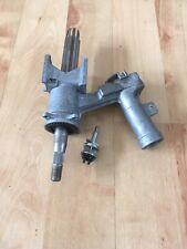Saab 9000 Ignition Barrel Housing Part Number 4002648