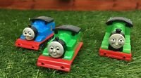 My First Thomas Set Of 3 Engines Thomas Henry And Percy