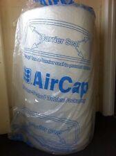 AIRCAP BUBBLE WRAP - 50 METERS LONG X 1200 MM WIDE +24h