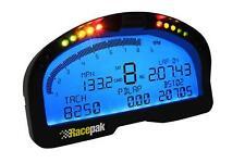 RacePak 250-DS-IQ3 IQ3 DISPLAY DASH