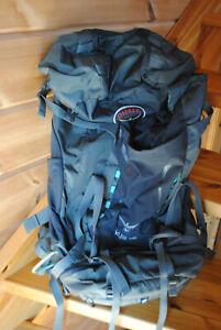 Osprey Kyte 46 Trekkingrucksack für Frauen