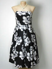 City Chic Midi Formal Dresses for Women