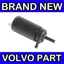 Volvo 400 Series Front Washer Pump
