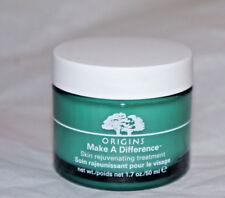 Origins Make A Difference Skin Rejuvenating Treatment 1.7 oz