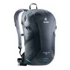 Deuter Speed Lite 20l Hiking Backpack - BLK