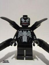 Lego Marvel Venom Set 76178
