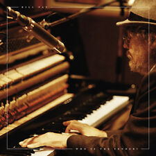 Bill Fay - Who Is the Sender [New CD]