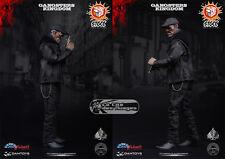 DAMTOYS Gangsters Kingdom Spade J EXCLUSIVE Special Colour Edition STGCC GK001EX