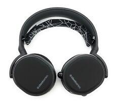 SteelSeries ARCTIS 5, giochi-Headset Nero