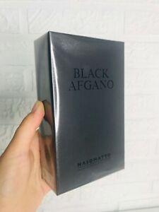 Nasomatto Black Afgano Extrait De Parfum 1.0 OZ 30 ML