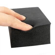 Car Auto Magic Clay Bar Pad Sponge Block Cleaner Cleaning Wash Eraser 10.5*7*4cm