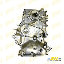 ENGINE COVER TIMING COVER 1TR 2TR TOYOTA (11310-75073)