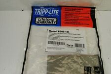 Tripplite P90618I Cable