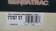 Monroe Expert Series Sensatrac Front Strut 71797 ST 85-90 GM